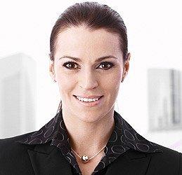 Karla Alisha