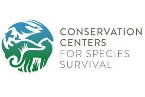 Reunión del Centro de Conservación para la Supervivencia de las Especies (C2S2)