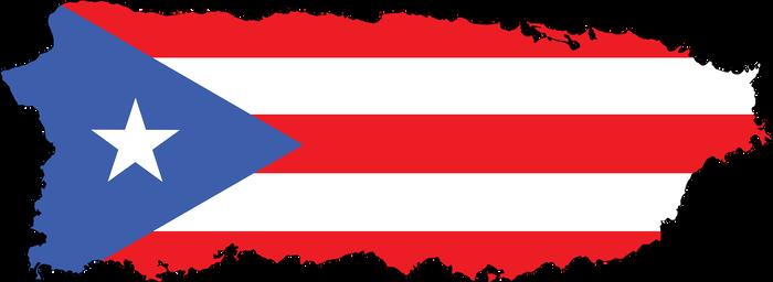 Trabajo de campo en Puerto Rico
