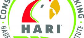 HARI se convierte en un donante bronce de IC